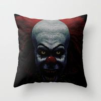 PENNYWISE! by J-MEDBURY