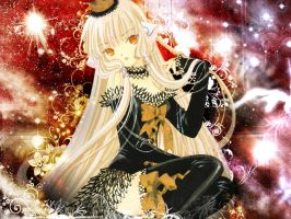 Chobits by Haseo-57