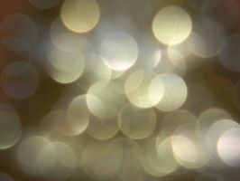 bokeh  texture 2 by Yulia-Textures