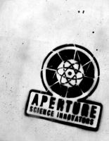 Aperture: Sience Innovators by AmineShow