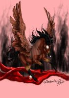 Aranel by HotrodsImpulse