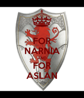 For-narnia-and-for-aslan by JamtheDragonMan
