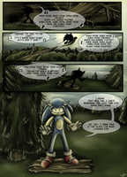 TMOM Issue 2 page 7 by Gigi-D