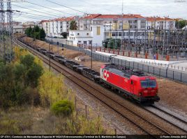 CP4701_95247_ENT_270912 by Comboio-Bolt