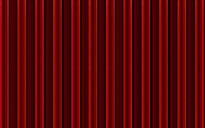 Red and Maroon 2 by sagorpirbd