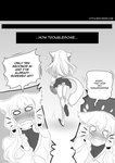 Mecha Necha Ch:1 pg: 8 by Little-Miss-Boxie