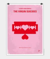 No279-My-The-Virgin-Suicides-minimal-movie-pos by Chungkong
