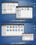 Tango! IconPack Installer by alexgal23