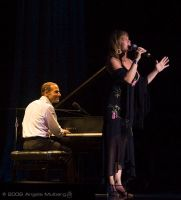 Jim Brickman Concert - 02 by Astraea-photography