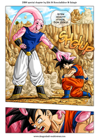 DragonBall Multiverse page 1024 by HomolaGabor