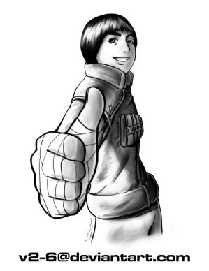 rock lee 8 gates free stock pictures