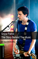 Snow Patrol Cover by SliderGirl