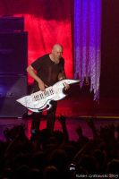 DREAM THEATER PN 2009 4 by grablesky