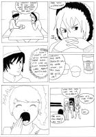 HH book 2 page 17 by FollowingStars