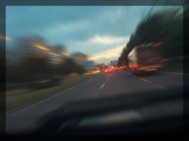 need for speed? by vxside