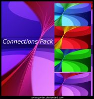 Connections Pack by Untergunter