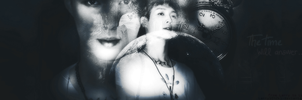 {Cover #27} Lay (EXO) by Larry1042k1