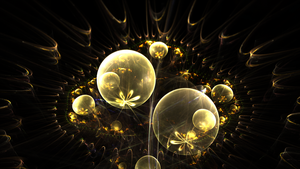 Spheres by shadex00x