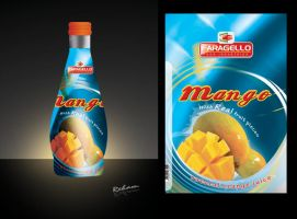 Faragello5 by romy83