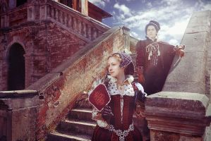 16th cen2 by JustMoolti
