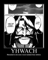 Bleach 565 by Onikage108