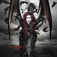 Among Themselves by vampirekingdom