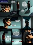 GENERATOR REX OVERTIME: CHAPTER 11 Pg. 9 by Lizeth-Norma