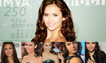 250 NINA DOBREV (2) icon bases by SydneyWells