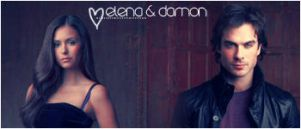 Elena and Damon Sig by potclotr93