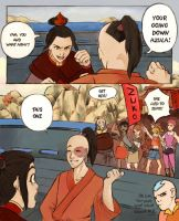 Aang100_16 by DoodleBuggy