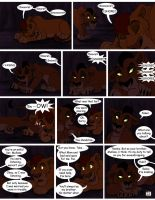 Brothers - Page 21 by Nala15