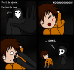 The true proposit of SCP-049 by Anipartom