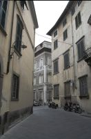 Lucca streets 9 by enframed