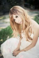 Avril-Goodbye Lullaby08 by sos87301