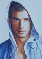 William Levy ID by Maititos