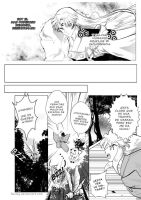 Obsession Youkai -Pag 156 by FanasY