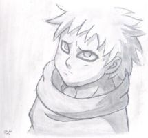 garra by cloud652