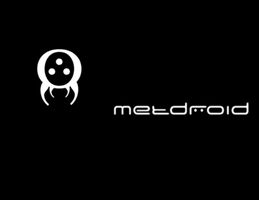 MetDroid by spikerman87
