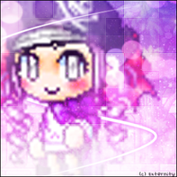 {ItzVivien} Icon request by Externity