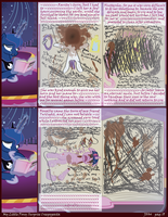 MLP Surprise Creepypasta pag 19 (English) by j5a4