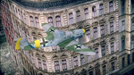 Bf 109 pictures 2/? by Flutterflyraptor