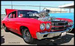 ALCOHLC Chevelle by StallionDesigns