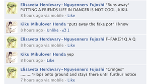 Hetalia Facebook: Not Cool by gilxoz-epicness