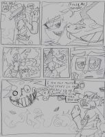 MC Round 2 PG3 by jellyskink