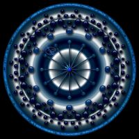 20141108-Blue-Pebble-Clockface-v7 by quasihedron