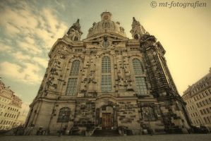 dresden 9 by MT-Photografien