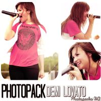 +Demi Lovato 45. by FantasticPhotopacks