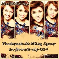 Photopack de Miley Cyrus 019 by MeeL-Swagger