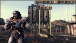 Fallout3-superdupermart by gamer1312