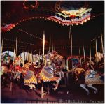 Carousel  75-210 by Prince-Photography